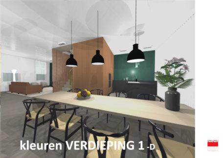 verdieping1D